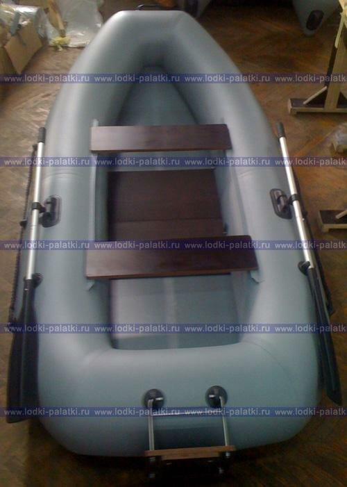 клей для лодок адмирал